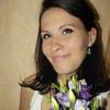 Оксана Тарасенко, 33, г.Славутич