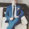 Андрей, 22, г.Днепр