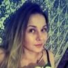 Марина, 26, г.Иркутск