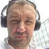 Alexchaserlond, 30, г.Лондон