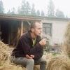 Григорий, 20, г.Гатчина
