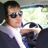 Юрий, 40, г.Ишим