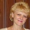 Валентина, 49, г.Брянск