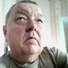 вадим, 53, г.Асбест