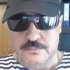 сабит, 51, г.Херсон