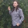 Анжелика, 17, г.Киев