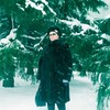 НИНА, 65, г.Самара