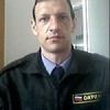 Николай, 46, г.Зимовники