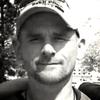 jiminya, 44, г.Спокан