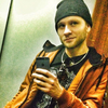 Геннадий, 25, г.Ставрополь