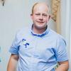 Евгений, 26, г.Зеленоград