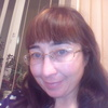 Татьяна, 41, Омськ