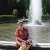 валентина, 53, г.Троицк