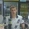 Григорий, 29, г.Рубцовск