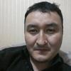 ереке, 34, г.Жезказган