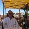 Алекс, 57, г.Киев