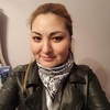 Аля, 33, г.Бишкек