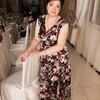 Татьяна, 51, г.Краснодар
