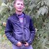 Павлуша Козлов, 33, г.Камышин