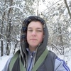 виктор, 30, г.Киев