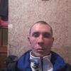 Николай, 40, г.Чита