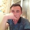 Avazbek, 35, г.Иркутск