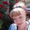 Анна, 35, г.Алматы (Алма-Ата)