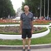 Владимир, 48, г.Полтава