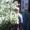 Нина Забельская, 50, г.Высоцк