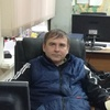 Виталий, 43, г.Подольск