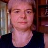 Ирина, 45, г.Таганрог