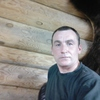 юрий, 31, г.Котлас