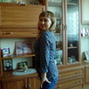 Ольга, 29, г.Сатка