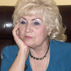 НАДЯ, 73, г.Саянск
