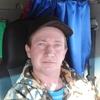 Артём, 41, г.Екатеринбург