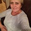 Светлана, 58, г.Минск