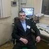 хулиган, 25, г.Шклов
