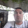 Александр, 33, г.Кустанай