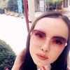 alina, 30, Almaty