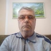 Борис 65 Николаев