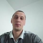 Василь 37 лет (Близнецы) Косов