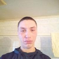 Варлам, 27 лет, Козерог, Ростов-на-Дону