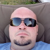 Андрей, 43, г.Селидово