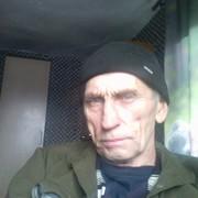 александр 68 Томск