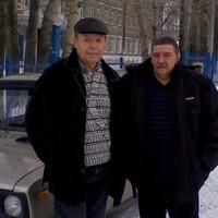 Сергей, 66 лет, Дева, Новосибирск