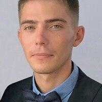 Павел, 27 лет, Рак, Москва