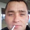 Руслан, 34, г.Алушта