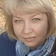 Наталья 51 год (Стрелец) Выкса
