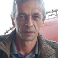 Рамзес, 54 года, Овен, Баку