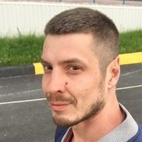 Артём, 35 лет, Телец, Северск